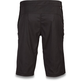Dakine Thrillium Korte Broek Heren, black